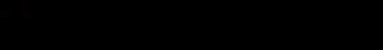アンダーアーマー JBL ロゴ